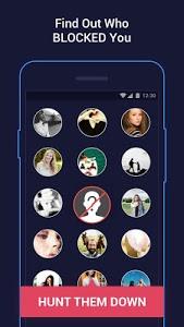 Download Follower tracker for Instagram 1.0.7 APK