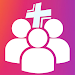 Download Followers Assistant for Instagram 1.0 APK
