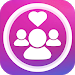 Download Followers - Unfollowers 1.2.2.1 APK