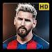 Download Fondos Pantalla de Futbol HD 1.0 APK