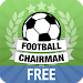 Download Football Chairman - Build a Soccer Empire 1.4.1 APK