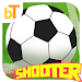 Download Football Trainer 1.3 APK