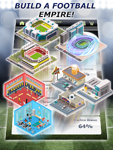 Download Football Tycoon 1.15 APK