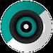 Download Footej Camera 2.3.3 build 185 APK