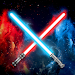 Download Force Saber of Light 2.0.3 APK