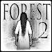 Download Forest 2: Black Edition 1.4 APK
