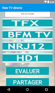 Download France TV: direct 2019 8.0 APK