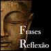Download Frases Reflexão 4 APK