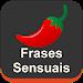 Download Frases e Mensagens Sensuais 2.0.4 APK