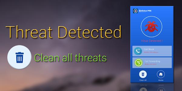 Download Antivirus 2017 2.0 APK