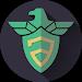 Download Free Antivirus Applock 2017 1.0 APK