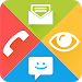 Download Free Phone Tracker - Monitor calls, texts & more 7.2 APK