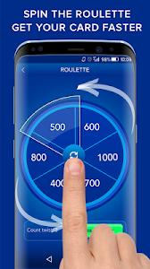 Download Free Cash - Make Money App 1.1 APK