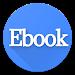 Download Free Ebook Downloader 64 APK