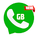 Download Free GBWhatsApp Call Tips 5.1 APK