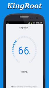 Download Free Kingroot 2017 tips 4.3.2 APK