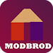 Download Free Mobdro Online Reference 5.4 APK