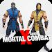 Download Free Mortal Combat X Cheat 1.2 APK