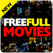 Download Free Movies 2018 - Free Full Movies Online 1.0.1 APK