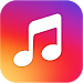 Download Free Music 1.84 APK