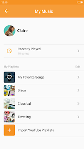 Download Free Music 1.0.4719 APK