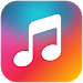 Download Free Music 1.2.0.468 APK