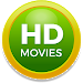 Download Free Online Movies 2018 - HD Movies Collection 1.2.4 APK
