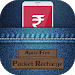 Download Free Recharge - Earn TalkTime 0.0.1 APK