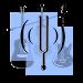 Download Free Universal Tuner 1.6 APK