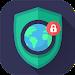 Download Free VPN by Veepn 1.2.2 APK