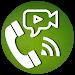 Download Free Video - JIO4Gvoice Prank 1.4 APK