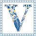 Free Vietomate Download Tips
