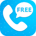 Download Free WhatsCall Global Call 2017 Tricks 1.0 APK