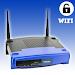 Download Free Wifi Password 2016 1.0 APK