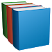 Download Free books to download & read 1.9.4 APK