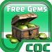 Download Free coc gems;coc gems trick 6.8 APK