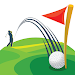 Download Free Golf GPS APP - FreeCaddie 4.1.2 APK