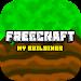 Download FreeCraft My Building 4.1.4 APK