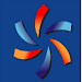 Download Freechargeshop 9.1 APK