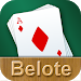 Download French Belote 0.8.6 APK