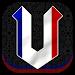 Download French Verb Conjugator 1.2 APK