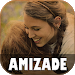 Download Friendship quotes in Portugues 8.5.29 APK