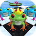 Download Frog Checkers 2 APK