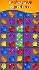 Download Sweet Candy Story 90.0 APK
