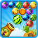 Download Fruit Crash And Jumper Boom 1.4 APK