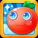 Download Fruit Story 10.0.8 APK