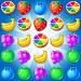 Download Fruit Yummy - Juice Mania Jam 1.4 APK