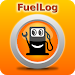 Download FuelLog - Car Management 2.2.1 APK