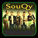Download Full Album Souqy Lengkap Mp3 8.3 APK