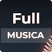 Download Full Music 1.2 APK